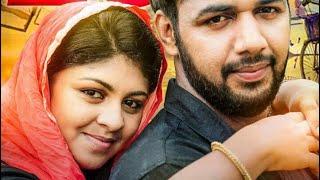 സലിം കോടത്തൂരിന്റെ മികച്ച വീഡിയോ  saleem kodathoor new album 2017  sajad mulla   m ramesh kumar  