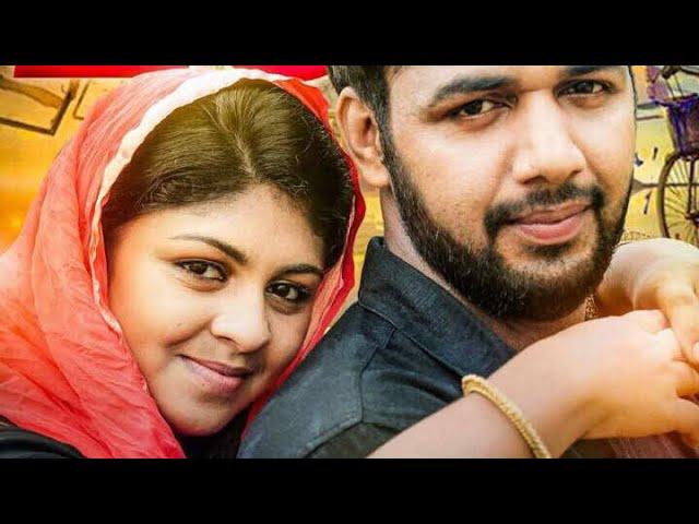 സലിം കോടത്തൂരിന്റെ മികച്ച വീഡിയോ  saleem kodathoor new album 2017  sajad mulla   m ramesh kumar   #1