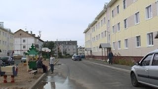видео Глава 35 ГК РФ Наем жилого помещения | Гражданский кодекс Российской Федерации
