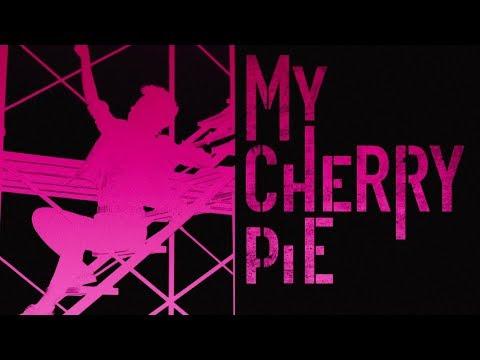 佐々木彩夏「My Cherry Pie(小粋なチェリーパイ)」MUSIC VIDEO