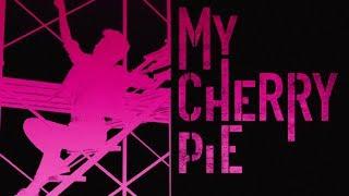佐々木彩夏(ももいろクローバーZ)のソロデビュー曲「My Cherry Pie(...