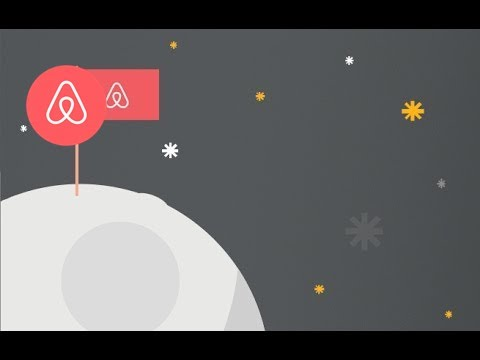 Airbnb Introduces the Bélo: The Story of a Symbol of Belonging | Airbnb