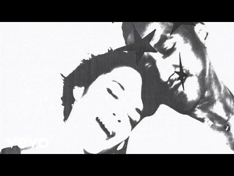 Q-Tip - Life Is Better ft. Norah Jones