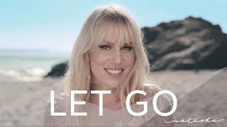"Natasha Bedingfield - ""Let Go: Nestea Soundtrack"" (Official Video)"