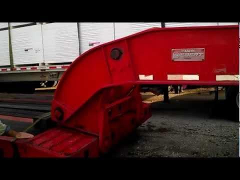 Oversize Permit Service ☎ 630-222-5770 Compare Transport LLC