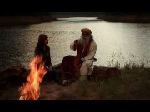 'Mystic Wisdom' Glimpses