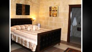 Royal Balloon - Cappadocia & Royal Stone Houses - G�reme