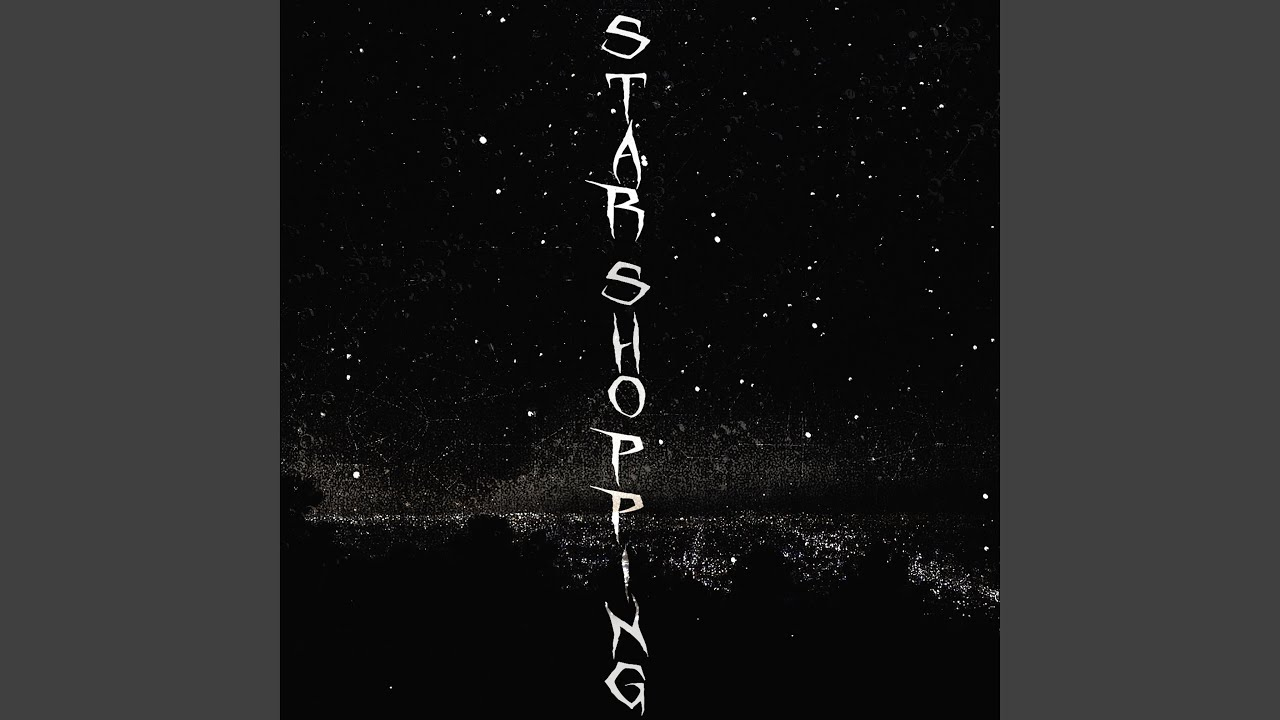 Download Star Shopping