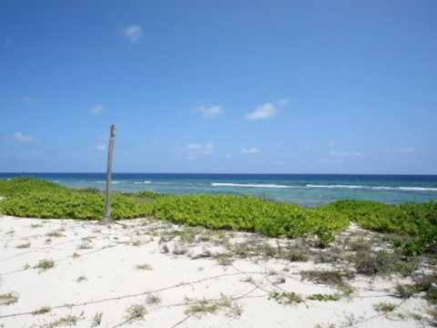 Luxury Beach resort opportunity in the Cayman Islands