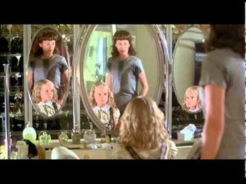 Mommie Dearest - Mommie Dearest the Musical a parody