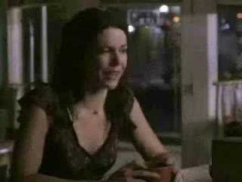Gilmore Girls  How to Dream