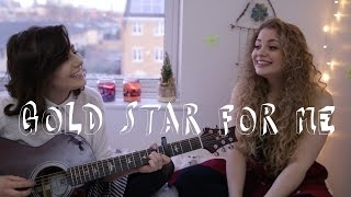 Gold Star For Me - Feat Carrie Fletcher