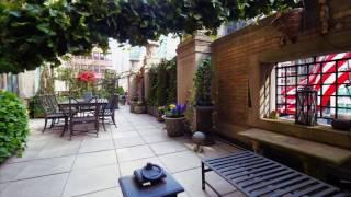 Alexander Team Presents Ritz Tower, 465 Park Avenue #404, Midtown, NY (HD)