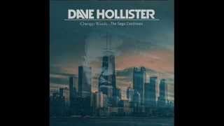 Dave Hollister - Afraid To Lose (NEW RNB SONG OCTOBER 2014)