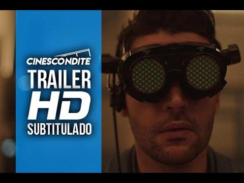 Possessor – Trailer Oficial #1 [HD] – Subtitulado