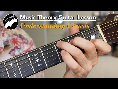 music-theory-guitar-lesson---understanding-basic-chord-harmonies