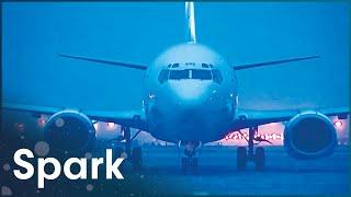 Equinox: The Box (Aviation Documentary) | Spark thumbnail