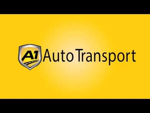 Belize Car Transport Services From A-1 Auto Transport