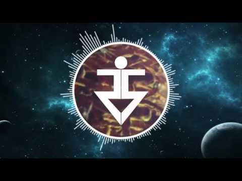 David Guetta Kaz James Blast Off ATAX Remix