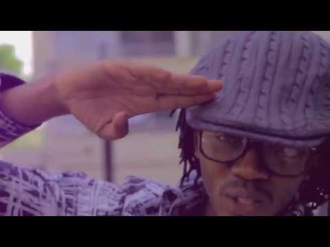Mr. Vee (the Spice) - Soldier (Official Video)