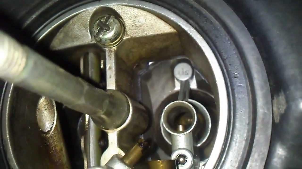 2013 Nissan Sentra Wiring Nissan Sunny B13 1994 Carburetor Youtube