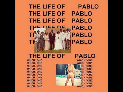 Kanye West - Fade [MP3 Free Download]