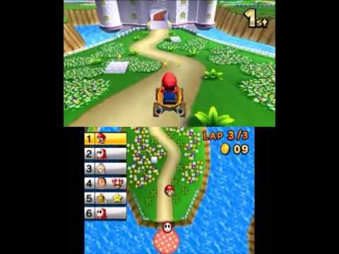 Mario Kart 7 Worldwide Wi-fi Races 03