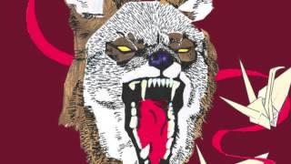 Hiatus Kaiyote - Nakamarra (feat. Q-Tip)