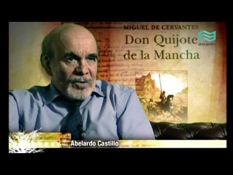 La palabra: Abelardo Castillo (capítulo completo) - Canal Encuentro HD