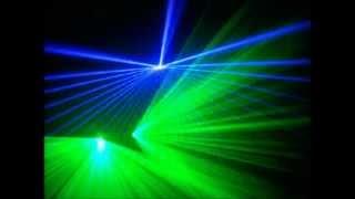 Hazel - Jadą świry Yeah! (Dynamid Disco Mash-Up 2010)