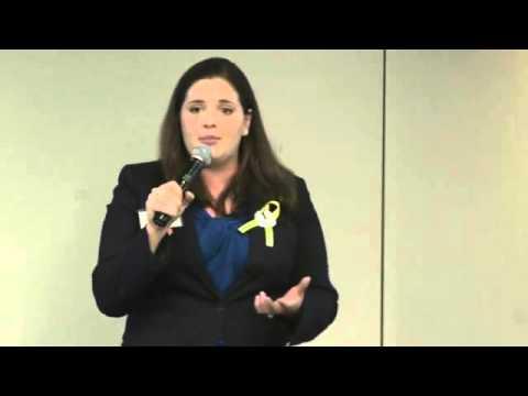 2014 Social Innovator Showcase: Veterans Legal Services