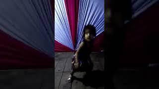 সোনামনির অসাধারণ নাচ  । Sonamini's Awesome Dance । ZERO HEART BANGLADESH