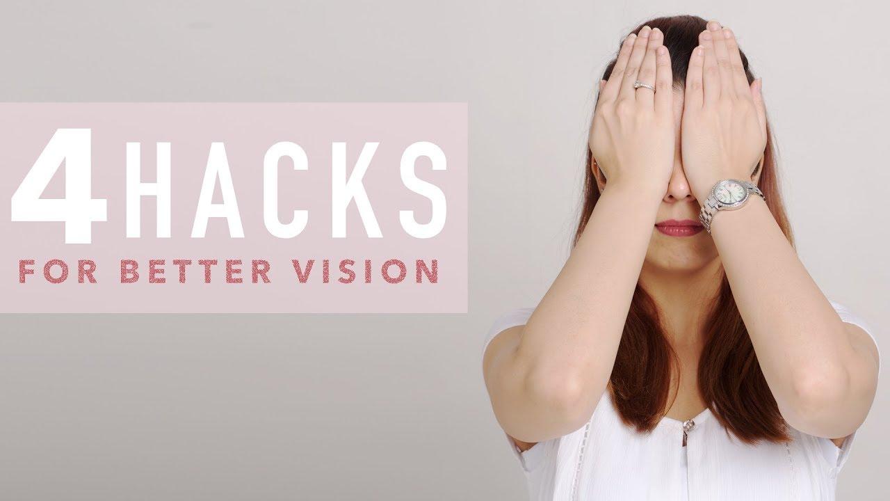 Hogyan lehet astigmatizmussal javítani a látásélességet. Mit jelent a cilinderes szem?