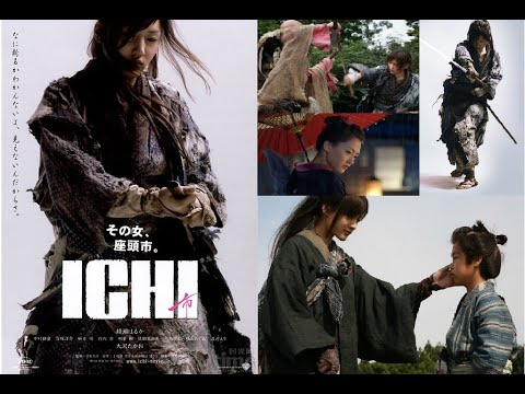 Download 💗 Ichi | English sub