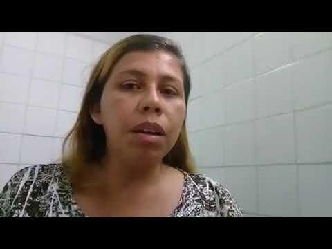 Nos violan en el Cereso de Chetumal, dicen mujeres