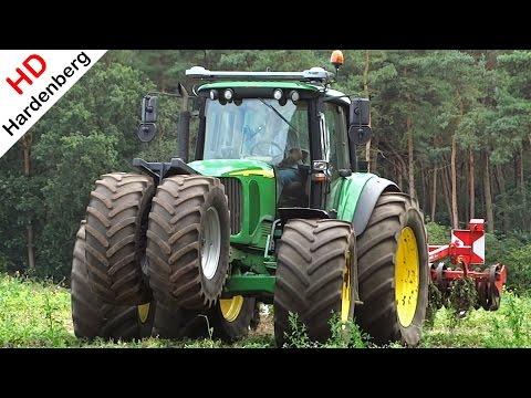 john-deere-6820-with-big-wheels-|-kverneland-|-grond-bewerken-|-nieuw-milligen-|-nl-|-2015.