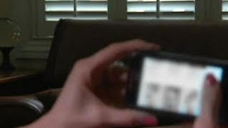 Video Mesum Tersebar di Madiun, Berawal dari Unggahan Status WhatsApp Pemeran Pria