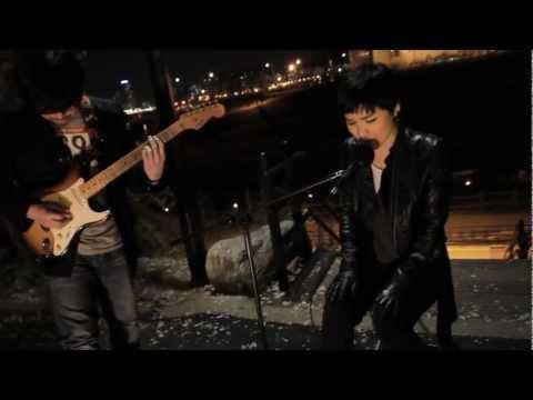 3월의 토끼 [kpop Live]Off the record -- 오프더레코드_3월의토끼(Rabbit of March)_라라를 위하여(Live ver.)