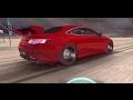 Salt Lake AMG S65 - 1 Mile Weekend - Nitro Nation Drag Racing