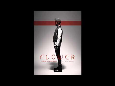 Yong Jun Hyung (용준형) (BEAST) -- Flower [Flower] [MP3+DL]