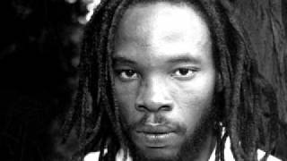 Bushman- What A Gwan
