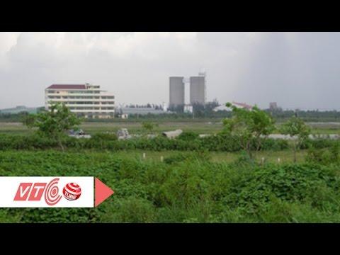Mua đất giá rẻ tại Tp.HCM: Lo ngay ngáy!  | VTC