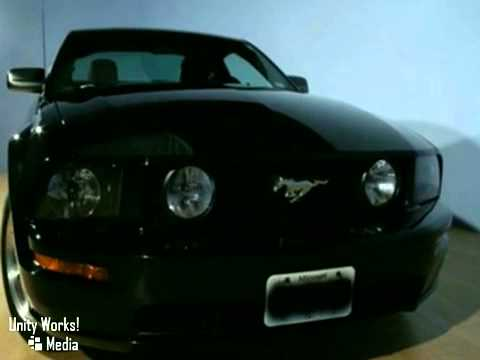 2006 Ford Mustang #C1004 In Brentwood St. Louis, MO 63144
