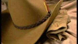 Watch Alan Jackson The Fireflys Song video