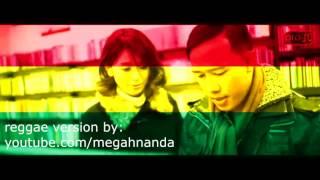 Gambar cover Repvblik - Aku Tetap Cinta - Reggae Instrumental Karaoke