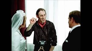 Фрагмент из фильма - С доброй иронией о фотографах СССР