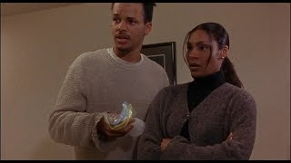 Preview Clip: Hav Plenty (1997, Christopher Scott Cherot, Chenoa Maxwell, Tammi Jones, Robinne Lee)