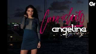 Angelina La Voz - Caprichito Video Lyric