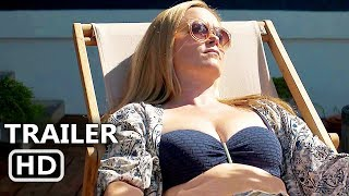 UNDER THE TREE Official Trailer (2018) Thriller Comedy Movie HD