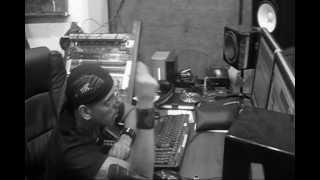 Orquesta Los Hermanos Araujo Produccion 2013-YA ERES MI PASADO